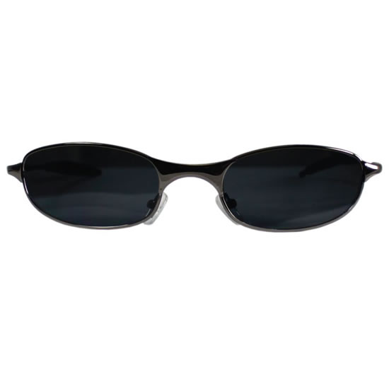 b17ecddce1 Spy Sunglasses - Yes