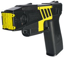 Taser M26C