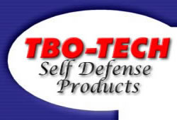 Wholesale Distributor Program for Self Defense Products.