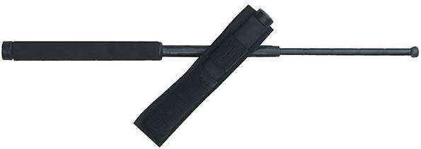Collapsible Baton