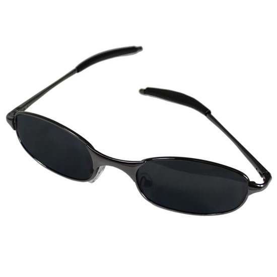 d3b82f6990 Spy Glasses Spy Glasses with Case Glasses to see behind yourself