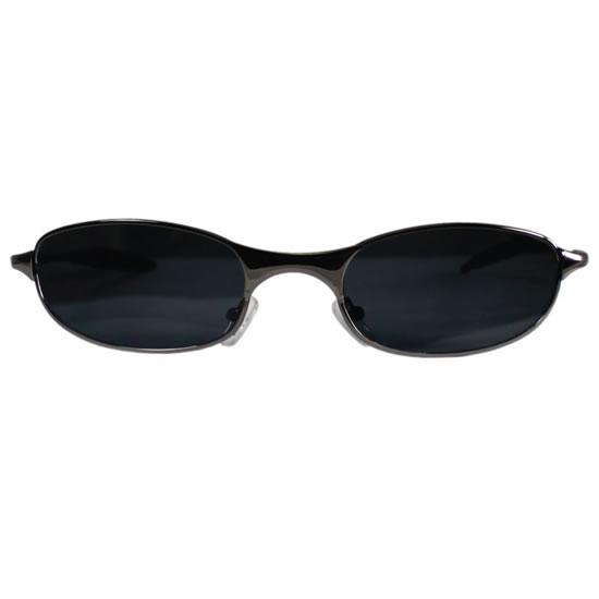 af813a0fac CODE  SSLBS. Spy Glasses ...