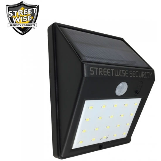 Solar motion light turns on automatically upon sensing movement solar motion light outdoor solar motion sensing light workwithnaturefo