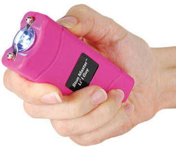Little Stun Gun for Women