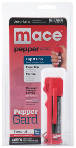 Mace Personal Pepper Spray