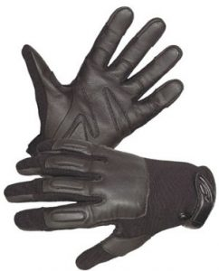 SAP Defense Gloves