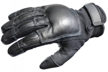 Sapper Gloves