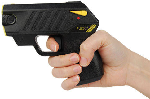 The Top 10 Self Defense Weapons For Women Tbotech